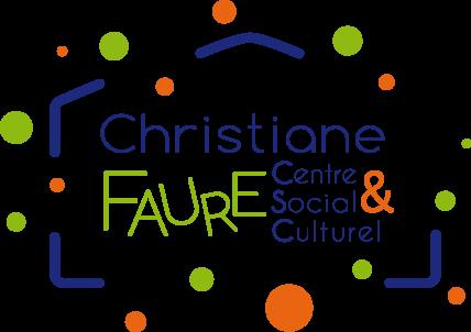 Centre social et culturel – Christiane Faure