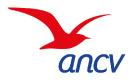 Agence Nationale pour les Chèques-Vacances (ANCV)