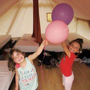 ballon-séjours-été-enfance