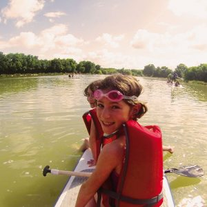 kayak-séjours-été-enfance