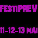 logo-festiprev-