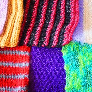 tricot-carré