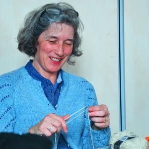 tricot-helene
