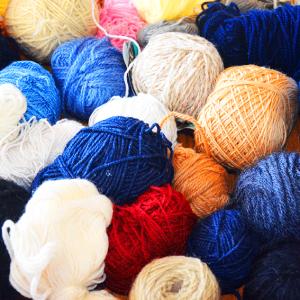tricot-pelotes