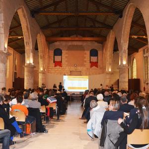 assemblée-générale-2017--salle-oratoire