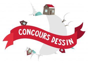 """Concours dessin """"Noël en délire !"""""""