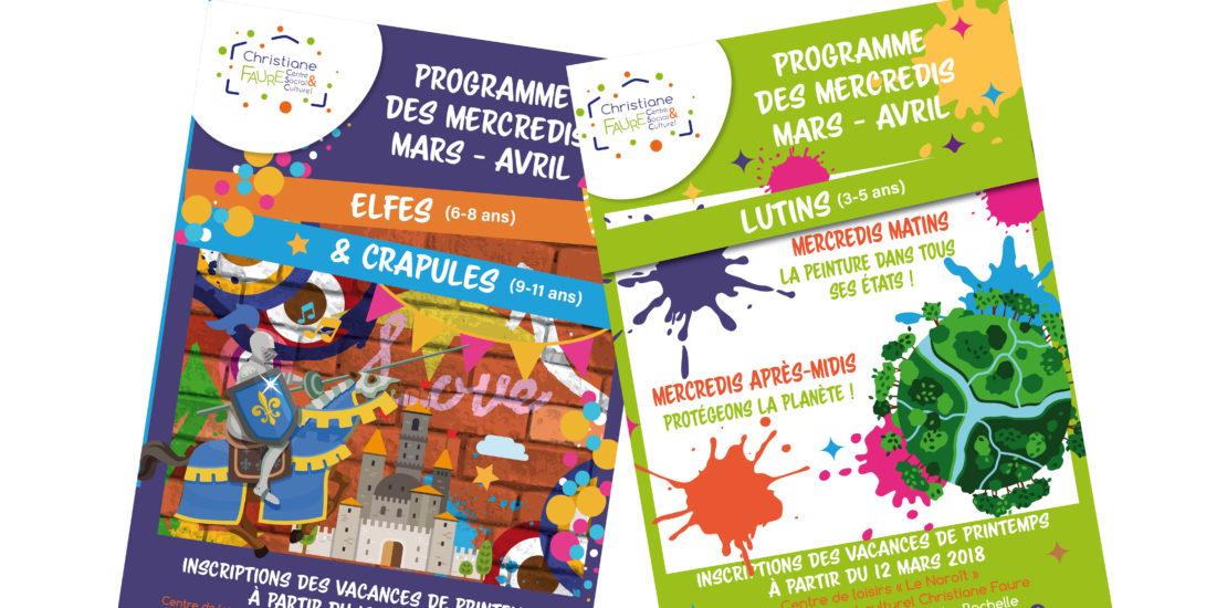 programmes-mercredis-mars-avril-2018