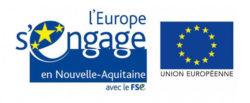Fonds Social Européen en Nouvelle-Aquitaine
